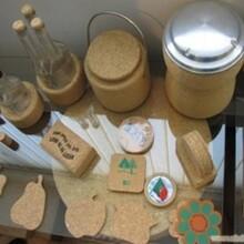 軟木塞,軟木球,軟木墊,找安隆軟木制品圖片
