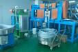 單雙色硅膠管擠出機押出機設備提供技術指導售后服務
