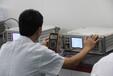 天津監控設備計量檢測儀表檢測機構