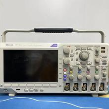東莞回收示波器價格TDS2000C示波器圖片