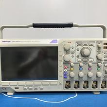 溫州示波器TDS2014C價格圖片