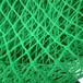 武漢廠家大量供應綠色蓋土網/煤場蓋煤網/三針8乘30米防護產品