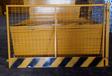 武漢東西湖凱美經銷處直供工程防護門/安全防護門1.2乘2米