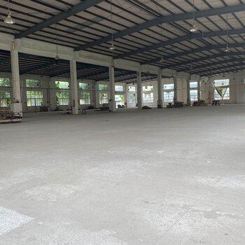 惠州廠房出租仲愷工業園獨棟鋼構標準3000平可分租近高速口