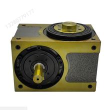 自動化設備分割器分割器廠家圖片