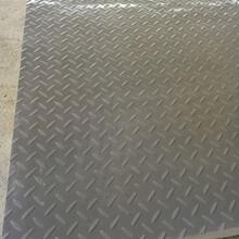 河北生產玻璃鋼格柵50格柵玻璃鋼網格板化工廠玻璃鋼蓋板廠家圖片