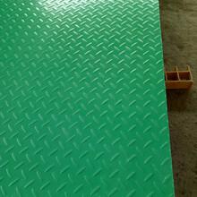 河北玻璃鋼板廠家30厚玻璃鋼板玻璃鋼花紋板玻璃鋼格柵蓋板圖片