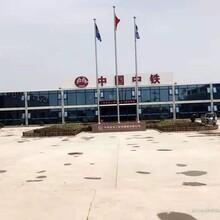 濟南銷售打包箱房的生產地點圖片