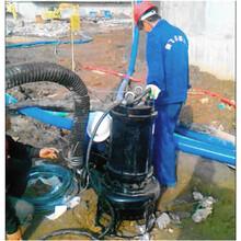 六寸的抽沙泵工作效率抽砂泵价格图片