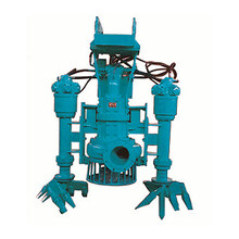 江苏液压驱动泥浆泵图片