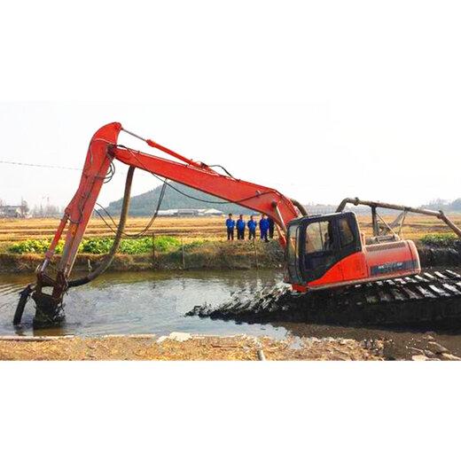 液壓吸污泵泵頭品質高