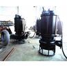 耐磨型抽沙泵