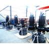 金属矿浆泵
