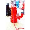 排砂泵规格型号4寸小型抽沙泵