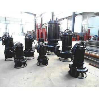 有色金属矿浆泵广东污泥输送泵