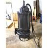 冶金泥浆泵