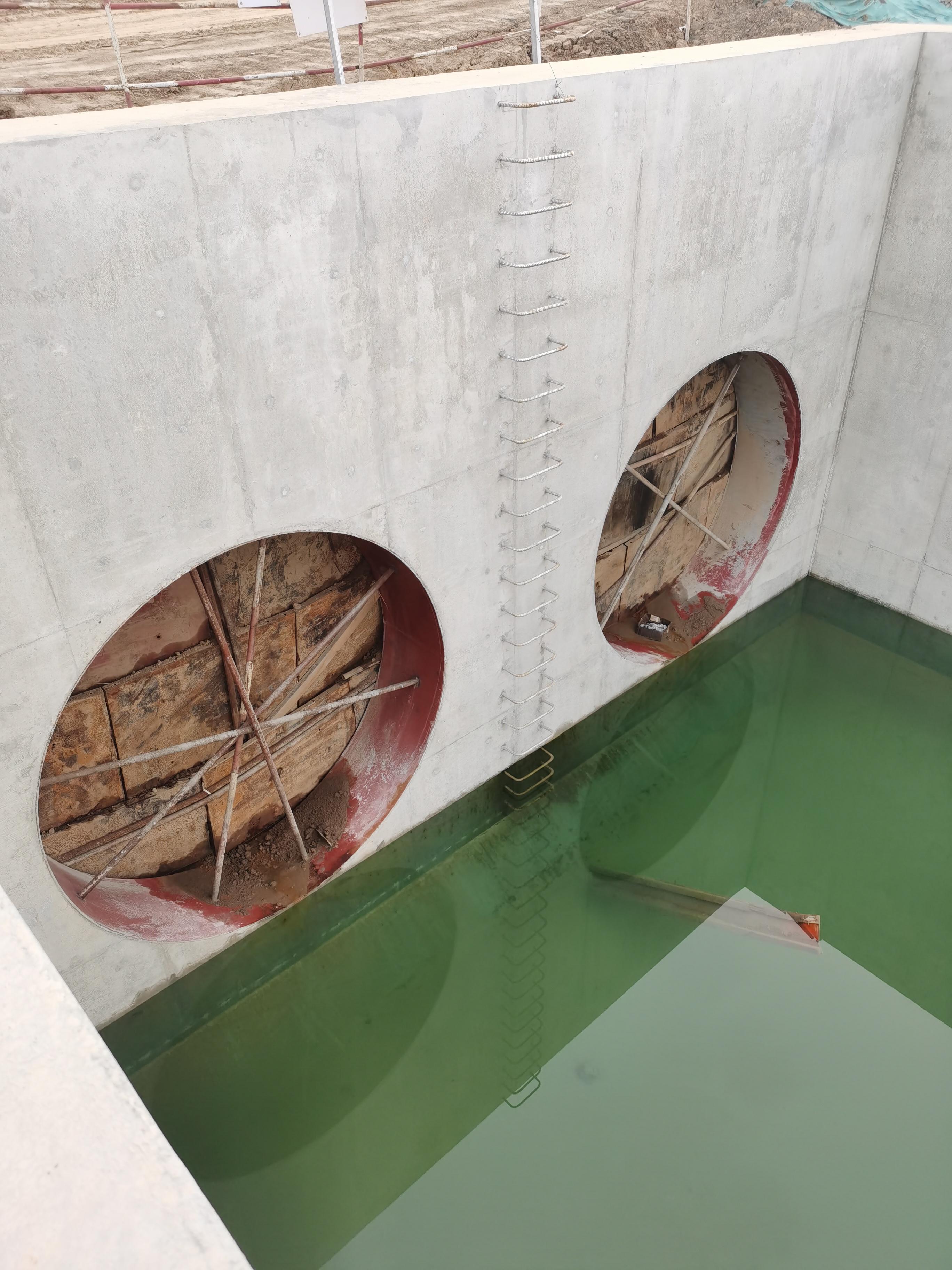 荊州熱鍍鋅剛性防水套管廠家