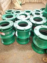 福州A型柔性防水套管技術過硬圖片