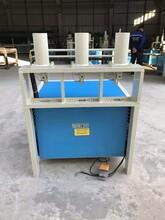 佛山液压冲孔机械佛山液压缩管机佛山市东莱液压机械有限公司图片