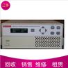 频谱测试仪