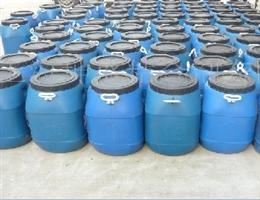供应进口EVA乳胶马来西亚