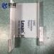SABIC板Lexan9030/9034高透光基材PC板材實心板加工雕刻折彎成型