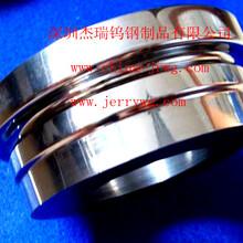 鎢鋼精密加工精度可達0.002mm圖片
