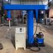 山西太原真石漆攪拌機設備生產廠家