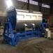 山西商洛真石漆攪拌機設備生產廠家