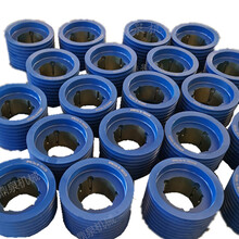 鼎泉欧标皮带轮机械加工设备用皮带轮铸铁铸钢球磨皮带轮图片