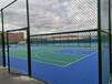 承建運動球場,硅pu球場,丙烯酸球場,懸浮地板,室內pvc球場