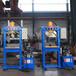 40T龍門液壓機工件壓裝成型油壓機支持定做液壓機