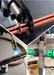 对比见真章:卡压、焊接、热熔三大连接方式大PK