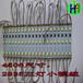 樹脂字LED貼片模組不發燙3燈2835模組2835模組帶鋁基板散熱