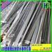 工廠直銷LED防水透鏡漫反射卷簾燈條鋁殼滴膠防水大功率漫反射