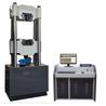 WAW-2000D微機控制電液伺服萬能試驗機