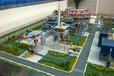 克拉瑪依做工程造價步驟-市政預算