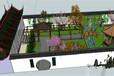 澄海做工程造價-圖紙設計