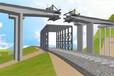 齊齊哈爾做工程造價分析-預算公司