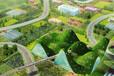 廣元做工程造價定額-園林預算
