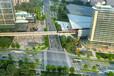 衡水做工程造价审计-预算2021
