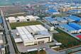 鳳城做工程造價承接-水利預算