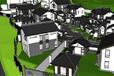 拉萨工程做造价-土建预算