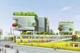 杭州做工程造價項目-安裝預算