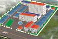 拉薩附近做工程造價-預算公司