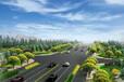 七台河承接做工程造价-钢结构预算