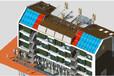 蘇州做工程造價步驟-鋼結構預算