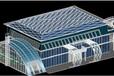 锡林浩特承接做工程造价-预算种类
