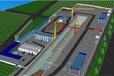 莊河如何做工程造價-鋼結構預算