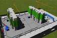 濟寧做工程造價地址-鋼結構預算